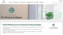 Holistische Medizin Dr. König & Kollegen
